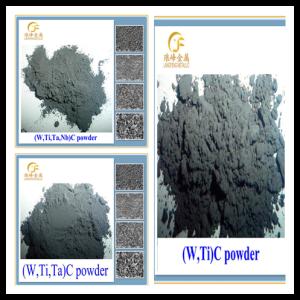 CK powder 1