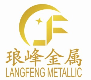 Langfeng Metallic