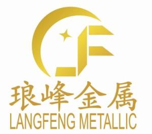 Langfeng Metallic