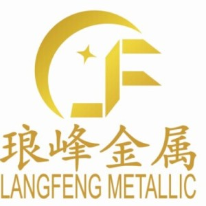 cropped-Langfeng-Metallic.jpg