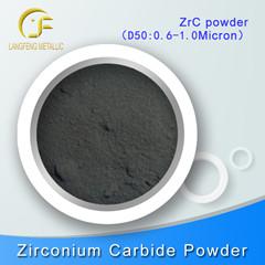ZrC  powder_副本