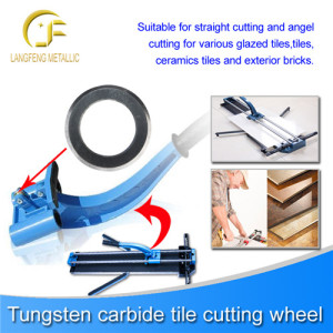 tungsten carbide tile cutting wheel 1_2