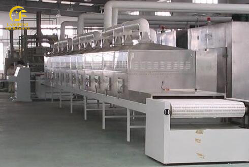 microwave-drying-equipment
