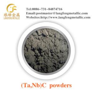 tanbc-powders